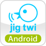 jigtwi for iPhone