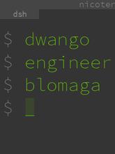「niconicoの検索を支えるElasticsearch」と題して、第7回Elasticsearch勉強会で発表しました:dwango エンジニア ブロマガ