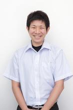 株式会社シンクスマイル最高技術責任者 磯部尚志さんインタビュー | IT系のインターンシップならエンジニアインターン