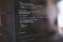 CakePHPにHTML5を適用する方法