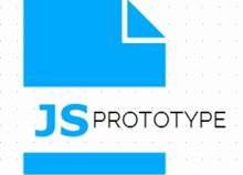 JavaScript の prototype オブジェクト周りまとめ | CYOKODOG