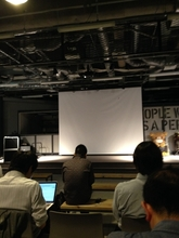 Fluentd Meetup に参加しました #fluentd #fluentdmeetup - へろへろもへじ