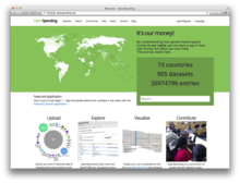 hagino3000's blog: OpenSpendingを支える技術