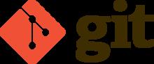 「githug」でgitの基本操作を算数ドリルみたいに学ぼう! | Act as Professional - hiroki.jp by HIROCASTER