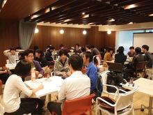 教育×ITをテーマにしたハッカソンイベント、「EdTech Hackathon vol1」レポート! | EdTech Media