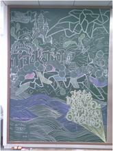 「Wearable Hackathon」 レポート - NTTドコモ開発者情報Blog