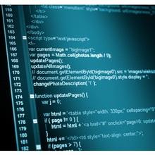 綺麗なコードと汚いコード。どちらのプログラマと一緒に働きたい?~可読性を意識したプログラム言語はRuby, CoffeeScript, Elixir #Ruby #CoffeeScript #Elixir|CodeIQ MAGAZINE