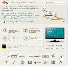 Git、いつやるか?・・・今でしょ! #git|CodeIQ MAGAZINE