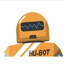 システム開発・運用の「自動化・効率化・可視化」に無限の可能性を!チャットルームにHubotさんを招聘してChatOpsを始めよう #hubot #chatops|CodeIQ MAGAZINE