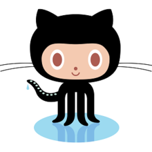GitHub FlowでShip it! 「今からバグを直してリリースっスか?カタカタカタッ。ポチッとな。終わったっス。」 #git #github|CodeIQ MAGAZINE