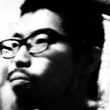 Release 0.2.1.t7 · two-pack/redmine_xls_export · GitHub
