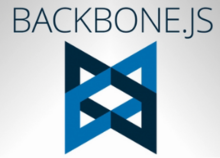 Backbone.js ではじめるクライアントサイド MVC プログラミング | CYOKODOG