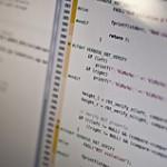 プログラミング上達がはやいヤツの特徴10個 | Act as Professional - hiroki.jp by HIROCASTER