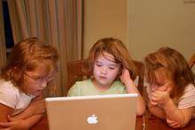 プログラミング教育サービスの4つのパターンと、まだどこもやってないこと | catch.jp blog