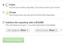 Githubによる、オープンソースライセンスの選び方まとめ | オープンソース・ライセンスの談話室