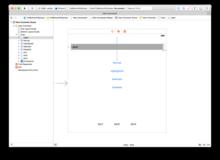 keygx/FlatButtonKit · GitHub