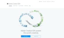 Adobe Creative SDKで作るWebフォトエディタにHTML5のFile APIとDnD APIで画像を取得する機能を追加 | mae's blog