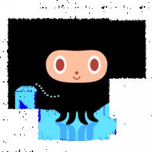 これからGitHubを始めるチームが準備したり考えたりすべきこと | Act as Professional - hiroki.jp by HIROCASTER