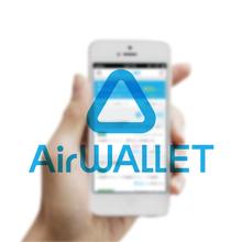 Airウォレット(エアウォレット) - リクルートポイントが貯まる決済アプリ