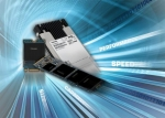Toshiba Unveils NVMe PCIe SSD Families for Notebooks, Tablets, PCs and Servers | TOSHIBA Semiconductor & Storage Products Company | Europe(EMEA)