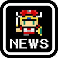 本当に面白いゲームが見つかる-ゲームタイムズ(GameTimes)-を App Store で