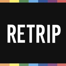 RETRIP[リトリップ] - 旅行キュレーションメディア