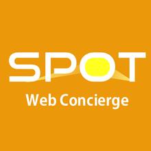 hostgator等海外サーバーの管理画面cPanelでのGoogle AppsのMXレコード設定方法 覚書き | 愛知県名古屋市のホームページ制作ならSPOT(スポット)
