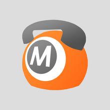 MOT/Phoneを App Store で