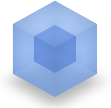 BabelでES2015の自動コンパイル環境を作る(Browserify / gulp / Grunt / webpack) | mae's blog