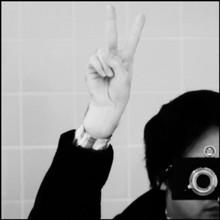 haazime/kanban_core_extension · GitHub