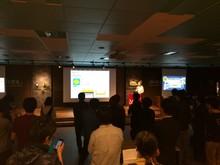 ペパボテックカンファレンスで EC の話を聞いてきた - kakakakakku blog
