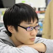 rakuishi/Todo-Android · GitHub