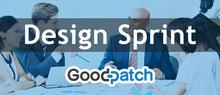デザインスプリント実践:チームで学ぶ、サービスを生み出し改善する方法 安藤 幸央 先生 - 無料動画学習|schoo(スクー)