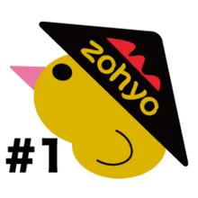 雑兵MeetUp #1 出陣 : LT練習大会 〜マサカリの飛ばない場所で〜 - Togetterまとめ