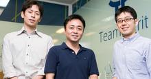 """ERPフロントウエアの『TeamSpirit』が導入400社を突破~SIerから自社製品提供への転身を支えた""""顧客一体型開発""""とは? - エンジニアtype"""