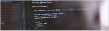 PHP 外部ファイル (css、js)内でPHPを実行する方法 | Web Development Blog