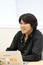 IoTの進展でMBaaSのニーズが急増中! - Kii石塚氏にその理由を聞く | マイナビニュース