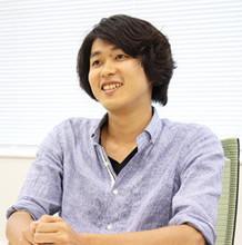 日本発のグローバルMBaaS「Kii Cloud」 - モバイルアプリを世界へ | マイナビニュース