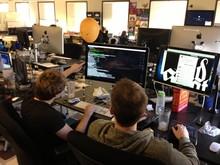 プログラミングど素人から6ヶ月でクラウドワークス11位になれた40の理由 — Geek Dojo Kurashiki — Medium
