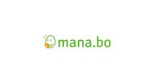 スマホ家庭教師 manabo|マナボ|インターネットを利用したオンライン家庭教師