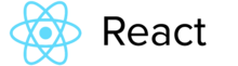 【ReactJS】コンポーネントを簡単に書くためのStateless Functional Componentについて | mae's blog