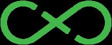 【facebook/flux】MapStoreを使ってImmutableなFluxを実装する | mae's blog