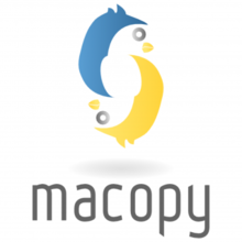 GitHub - mackee/go-sqlla: Type safe, reflect free, generative SQL Builder
