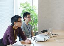 みんなのウェディングで日々行われている社内勉強会・読書会 — みんなのウェディングエンジニアリングブログ