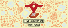 HTML5 Conference 2015 講演資料まとめ #html5j | Time to live forever