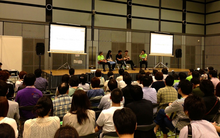 PHPカンファレンス2013 & WordCamp Tokyo 2013 講演資料まとめ #phpcon2013 #wctokyo | Time to live forever