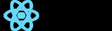 ReactJSでリスト(配列)のFilter機能とSort機能を実装する | mae's blog