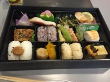 YAPC::Asia Tokyo 2015 に行った - kymmt's note