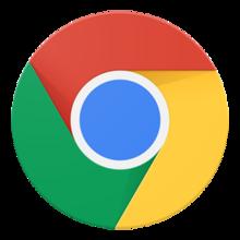 【Chrome Extensions(機能拡張)開発】localStorageを使って異なるスコープ間でデータのやり取りを行う方法 | mae's blog