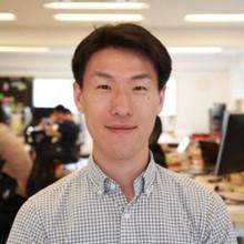 GitHub - yasunakacho/AirAlien: Project for Code4Startup